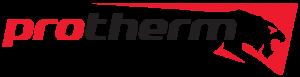logo_protherm