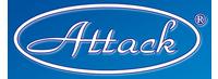 logo_attack_sk