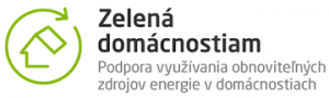 zelena-domacnostiam-logo